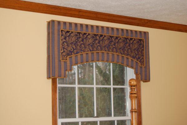 Home Designer Windows Amp More Inc